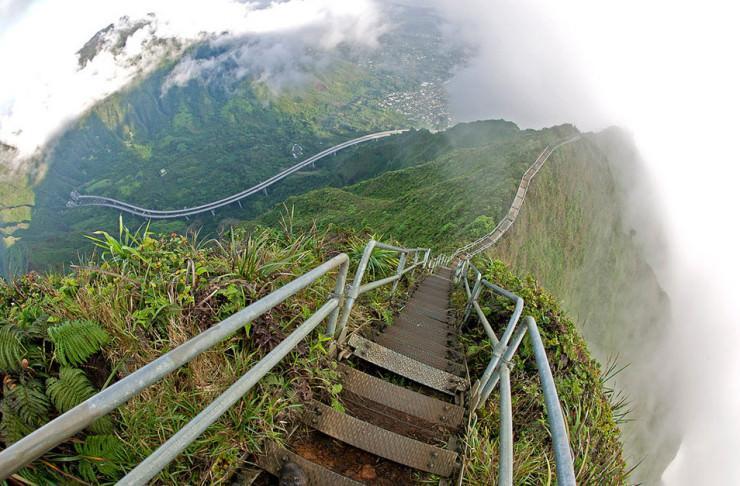 بهترین چیزهایی که باید انجام دهید و ببینید در هاوایی