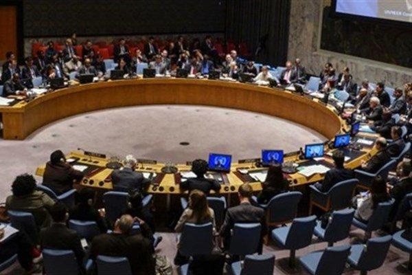 مخالفت چین و روسیه با طرح آمریکا برای افزایش تحریم های کره شمالی