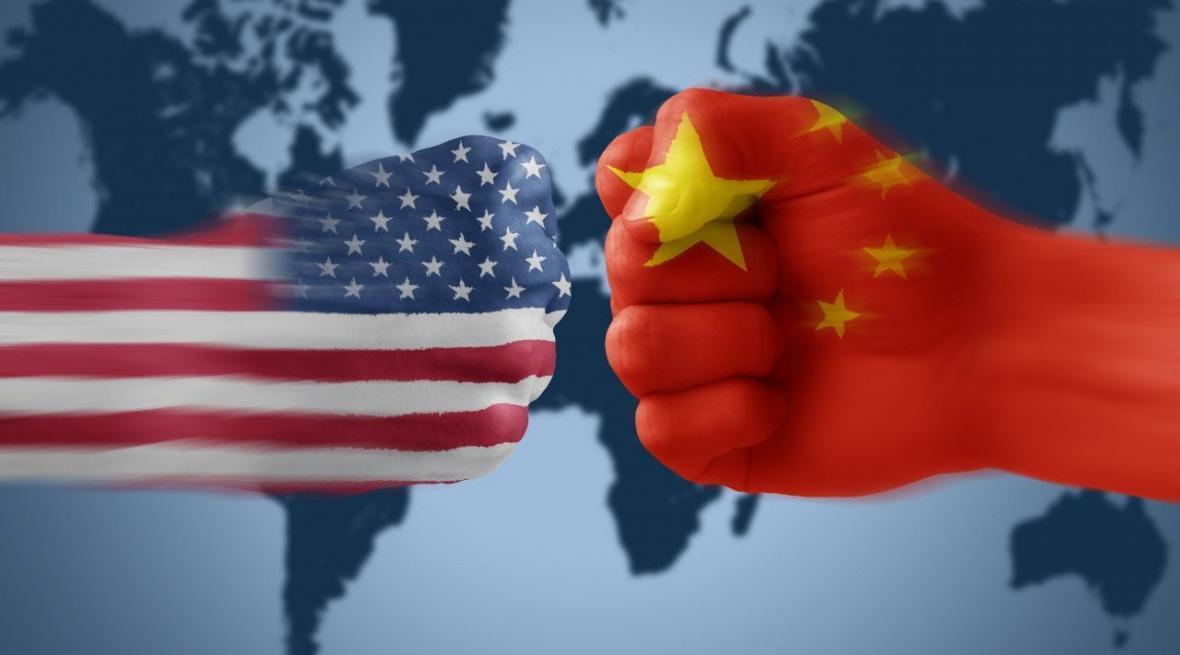 پنتاگون: ارتش چین احتمالا برای حمله به آمریکا آموزش می بیند