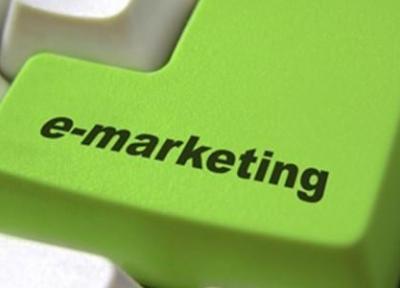 بازاریابی الکترونیک، راهکار نفوذ در بازارهای گردشگری و حمایت از بخش خصوصی است