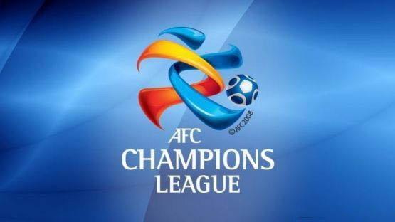 فردوسی پور گزارشگر دیدار پرسپولیس در لیگ قهرمانان آسیا