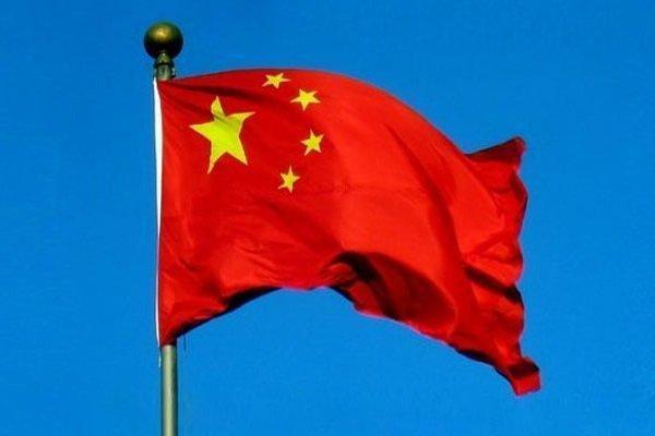 چین از بریتانیا خواست در امور داخلی هنگ کنگ دخالت نکند