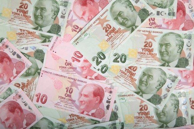 سه برند معروف ترکیه اعلام ورشکستگی کردند