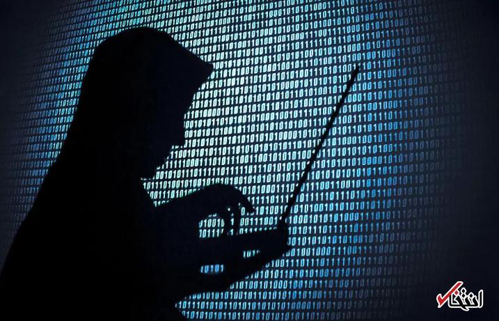 اطلاعات آنلاین آمریکایی ها در خطر است؟ ، نگرانی دولت ایالات متحده از تشدید حملات هکرهای چینی