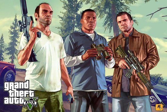 مسئولان راک استار اعلام کردند: عنوان GTA 6 در حال هوای سیاسی امروز جهان ساخته می گردد