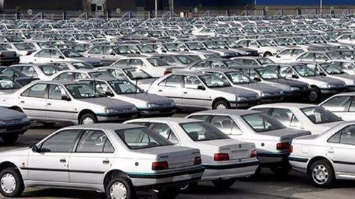 پیشنهادات یک عضو کمیسیون صنایع برای رفع مسائل بازار خودرو