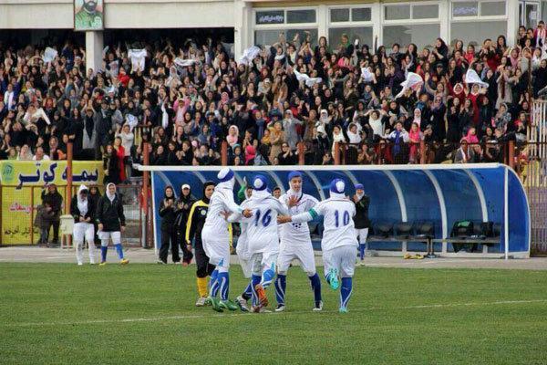 تقابل تیم های صدر و قعر جدول، ملوان به دنبال اولین پیروزی