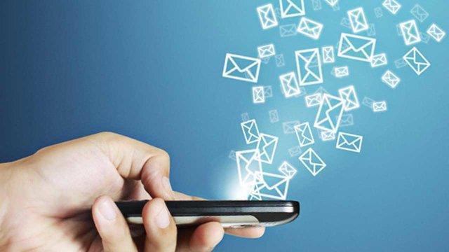 سرقت اطلاعات بانکی با پیامک قطع یارانه!