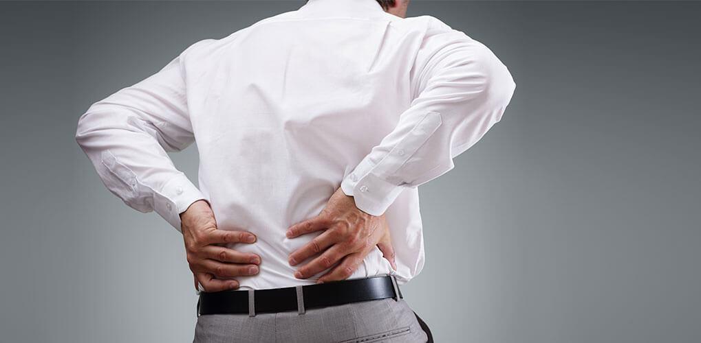 6 حرکت ورزشی آسان برای آرام کردن درد سیاتیک بدون عمل جراحی