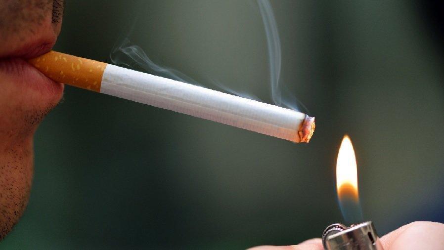 مجلس با افزایش قیمت سیگار مخالفت کرد