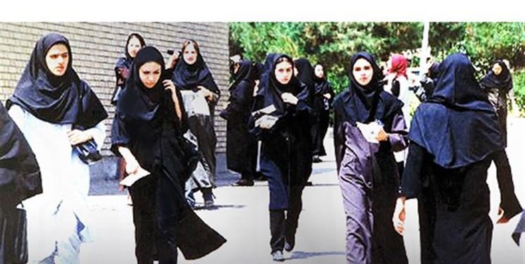 محققان ایرانی با یک گیاه دارویی به کمک درمان بیماری های زنان آمدند