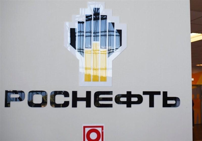 واکنش شرکت راس نفت روسیه به اتهامات آمریکا