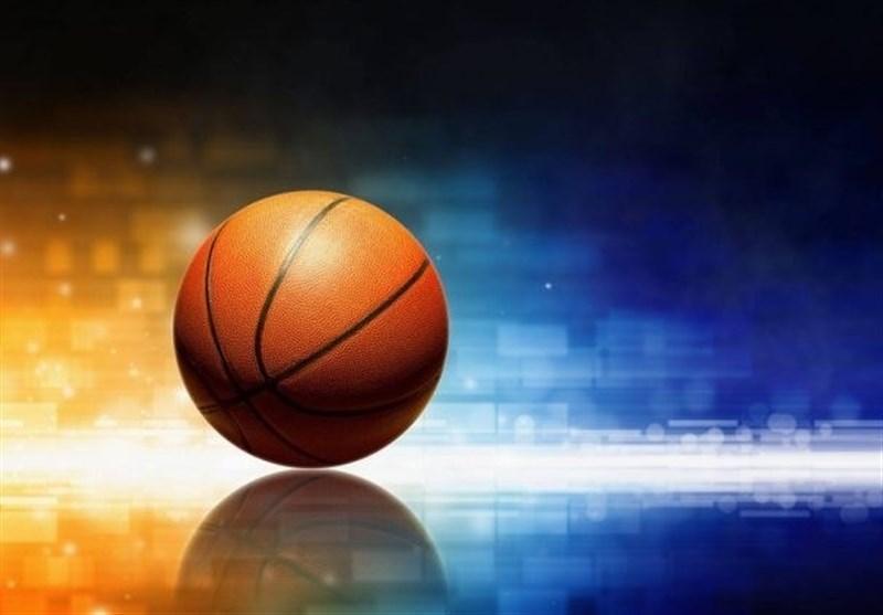 آمادگی بسکتبالیست آمریکایی برای بازی در تیم ملی روسیه