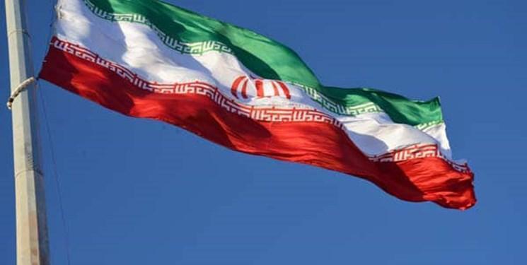 انجمن فیزیک آمریکا از 2 محقق ایرانی تقدیر کرد