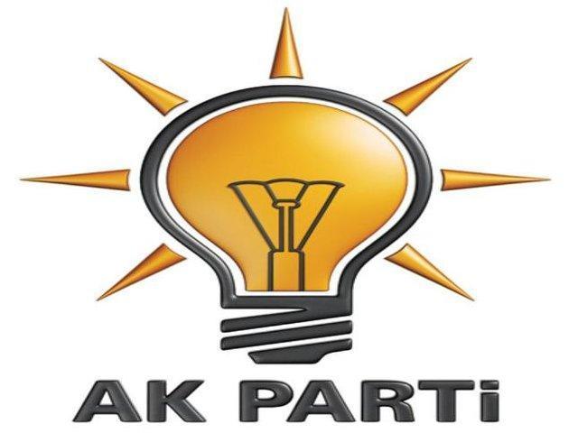 درخواست حزب اردوغان برای برگزاری مجدد انتخابات در استانبول