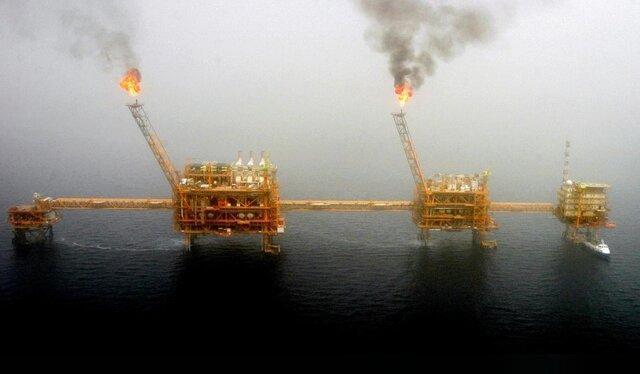 رضایی: کشورها مجبور به خرید نفت از ایران هستند