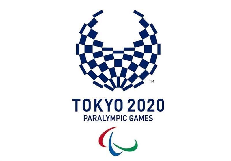 8 سهمیه پارالمپیک 2020 برای ملی پوشان تیروکمان ایران در مسابقات جهانی هلند
