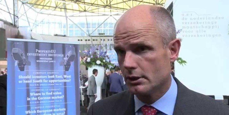 وزیر خارجه هلند: هنوز برای حفظ برجام خیلی دیر نشده است