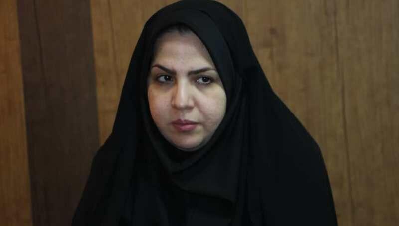 خبرنگاران انجمن های هنری استان بوشهر در جشنواره خلیج فارس مشارکت گسترده کنند