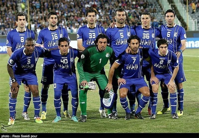 تیم ملی در غیاب استقلالی ها به مصاف عمان می رود