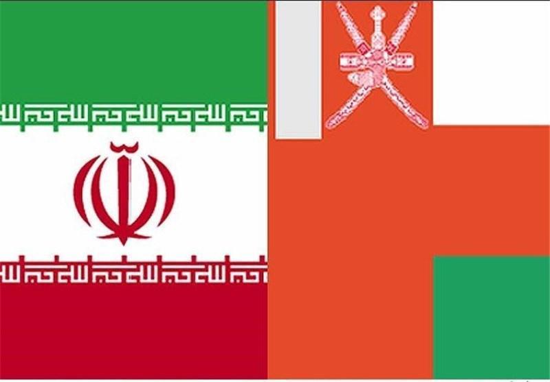 عمان در نمایشگاه کتاب تهران چه می نماید؟