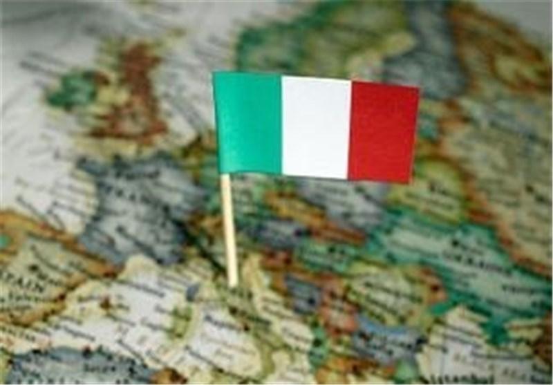 ایتالیا در آستانه انتخابات شهرداری ها