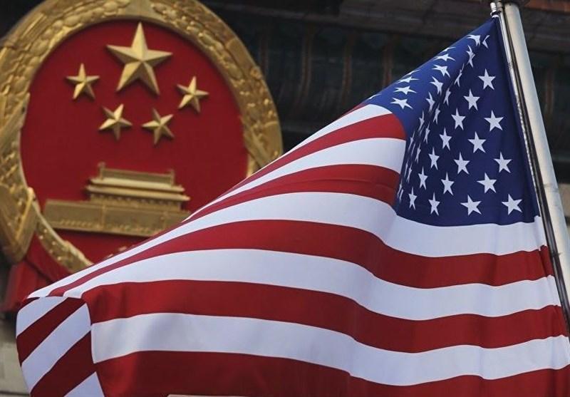 انتصاب هدفمند یک چینی اویغور تبار در شورای امنیت ملی کاخ سفید