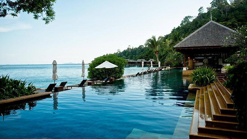 مواردی که باید قبل از سفر به مالزی بدانید