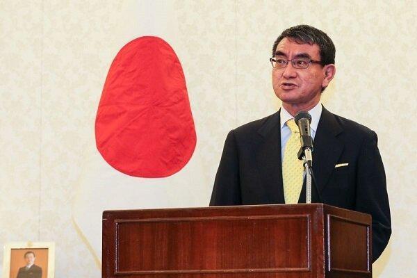 ژاپن: از برجام حمایت دائمی می کنیم