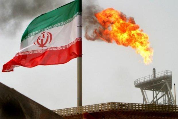 اندونزی، اکتشاف میادین نفتی ایران را سرعت می بخشد