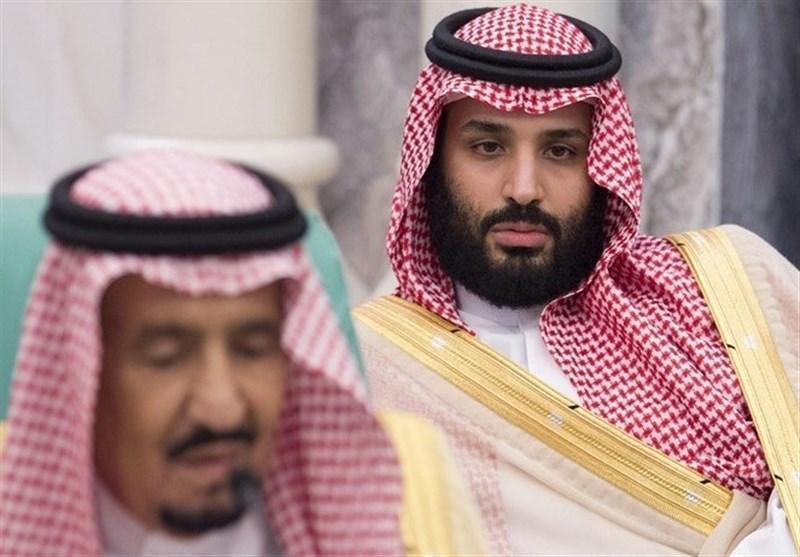 گاردین: زیاده روی حماقت آمیز بن سلمان علیه کانادا، کشورهای اروپایی علیه عربستان متحد شوند