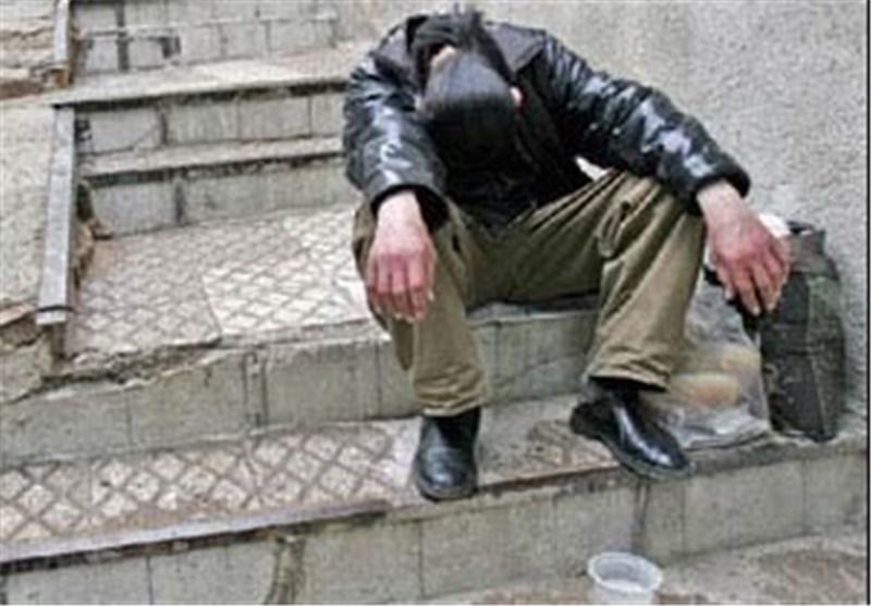نرخ بیکاری ایتالیا باز هم رکورد زد