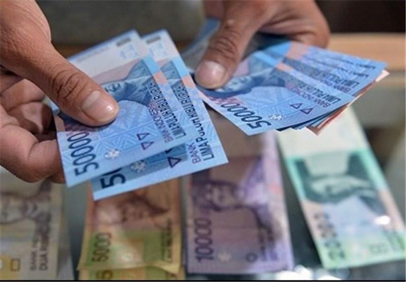 اندونزی خواهان حذف دلار از مبادلات با چین شد