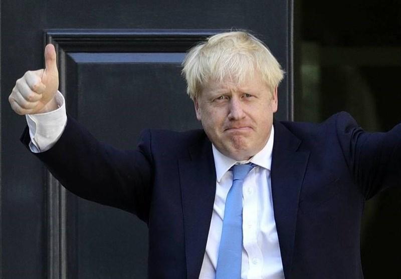 نخست وزیر انگلیس: استعفا نمی کنم