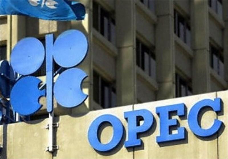 اندونزی با هدف خرید آسان نفت مجدداً عضو اوپک می گردد
