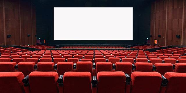 خواب زمستانی گیشه تابستانی سینما