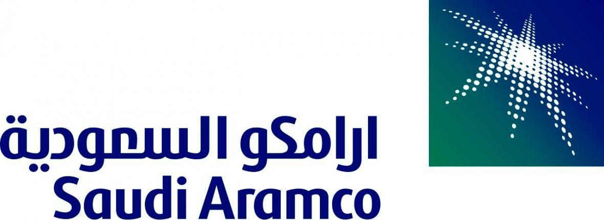 از بزرگترین شرکت نفتی دنیا (آرامکو) چه می دانید؟