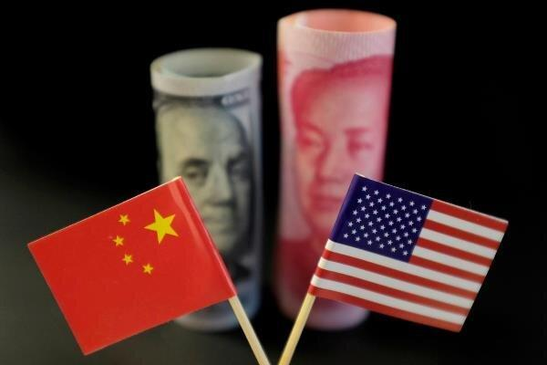 رکود ناشی از جنگ تجاری با چین باعث شکست ترامپ در انتخابات می گردد