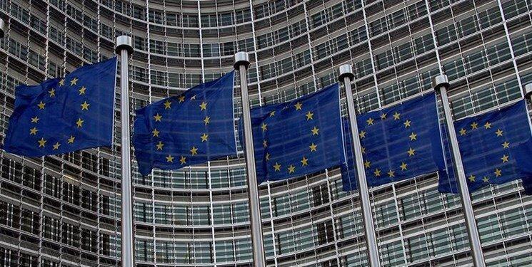 بیانیه اتحادیه اروپا در واکنش به ناآرامی های عراق