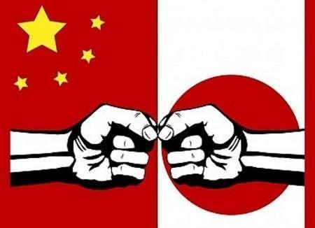 ژاپن: فعالیت های گذشته امپراطوری ژاپن ربطی به چین ندارد
