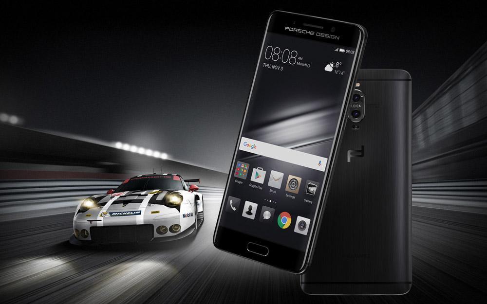 چین تلفن همراه 1500 دلاری می سازد