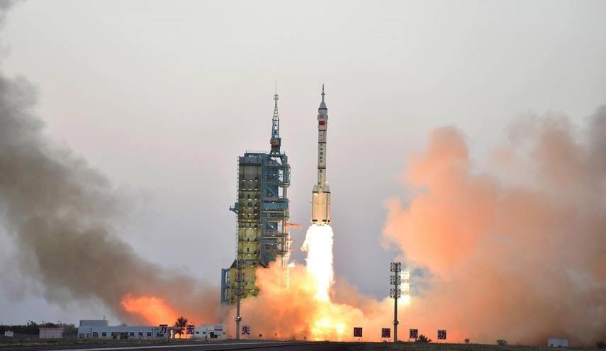 چین کاوشگر به مریخ می فرستد