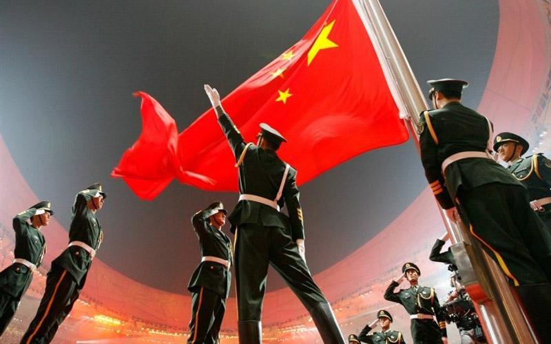 حزب کمونیست چین 86 میلیونی شد