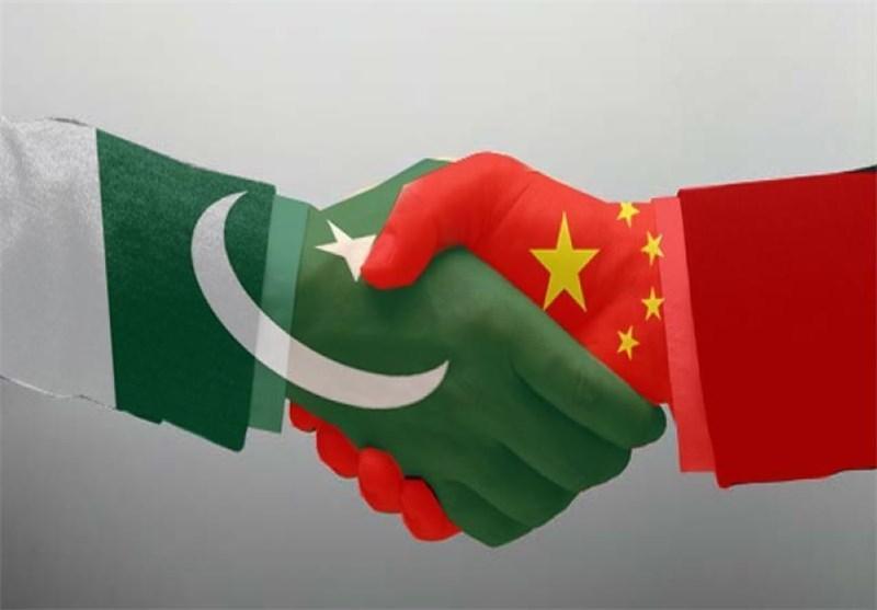 یوآن چین جایگزین دلار آمریکا در مبادلات تجاری اسلام آباد و پکن خواهد شد