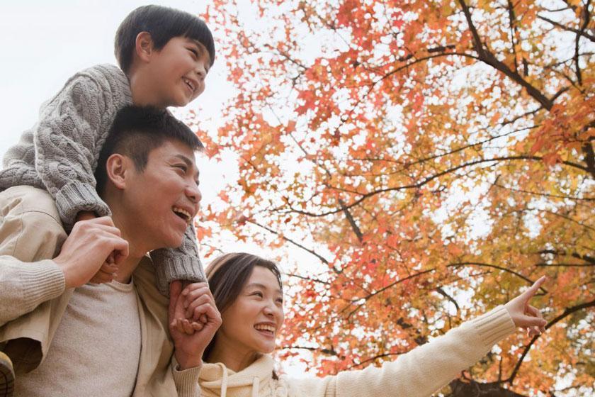 10 نکته برتر که جهانیان باید از چینی ها بیاموزند