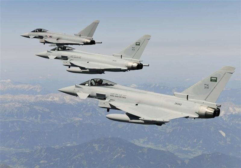 المیادین : کاهش حملات هوایی سعودی به یمن، افشای تحرکات نظامی جدید امارات در ساحل