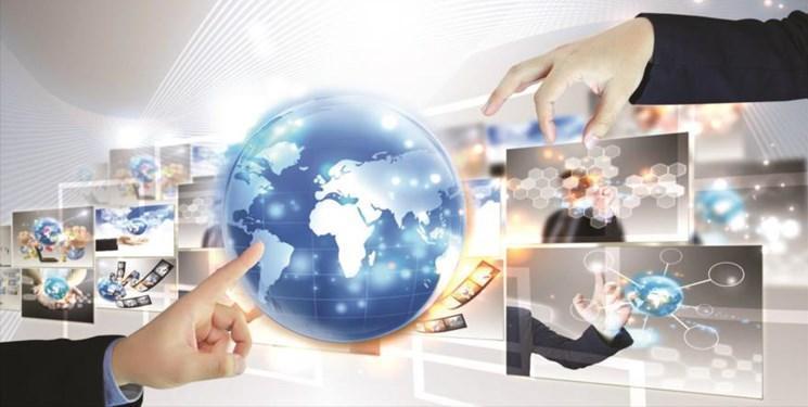 ارائه دستاوردهای فناورانه ایران در چین