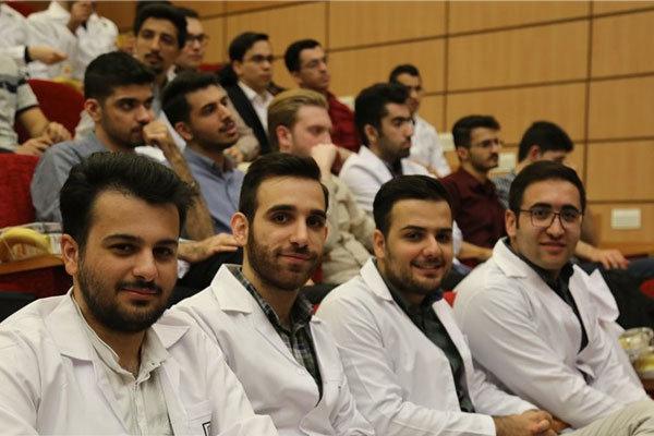 شورای صنفی دستیاران پزشکی خواهان اصلاح آئین نامه دستیاری شدند