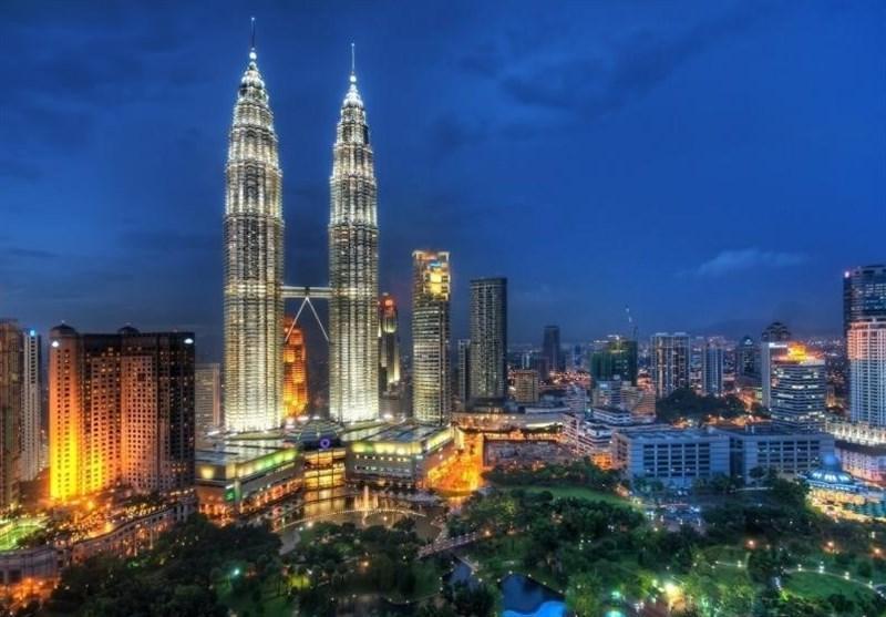چرا مالزی اینقدر جذابیت دارد؟