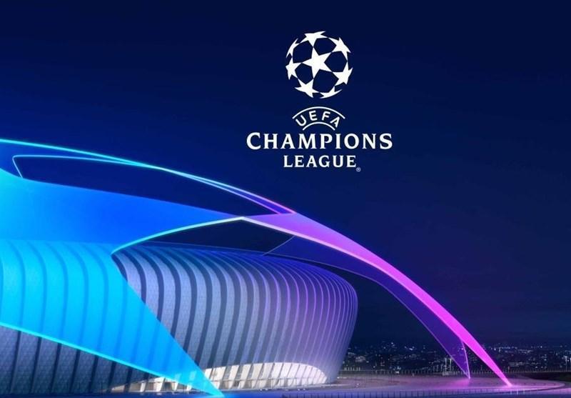 لیگ قهرمانان اروپا، شب سرنوشت ساز اینتر در گروه مرگ، امید بارسلونا و لیورپول به برپایی جشن صعود